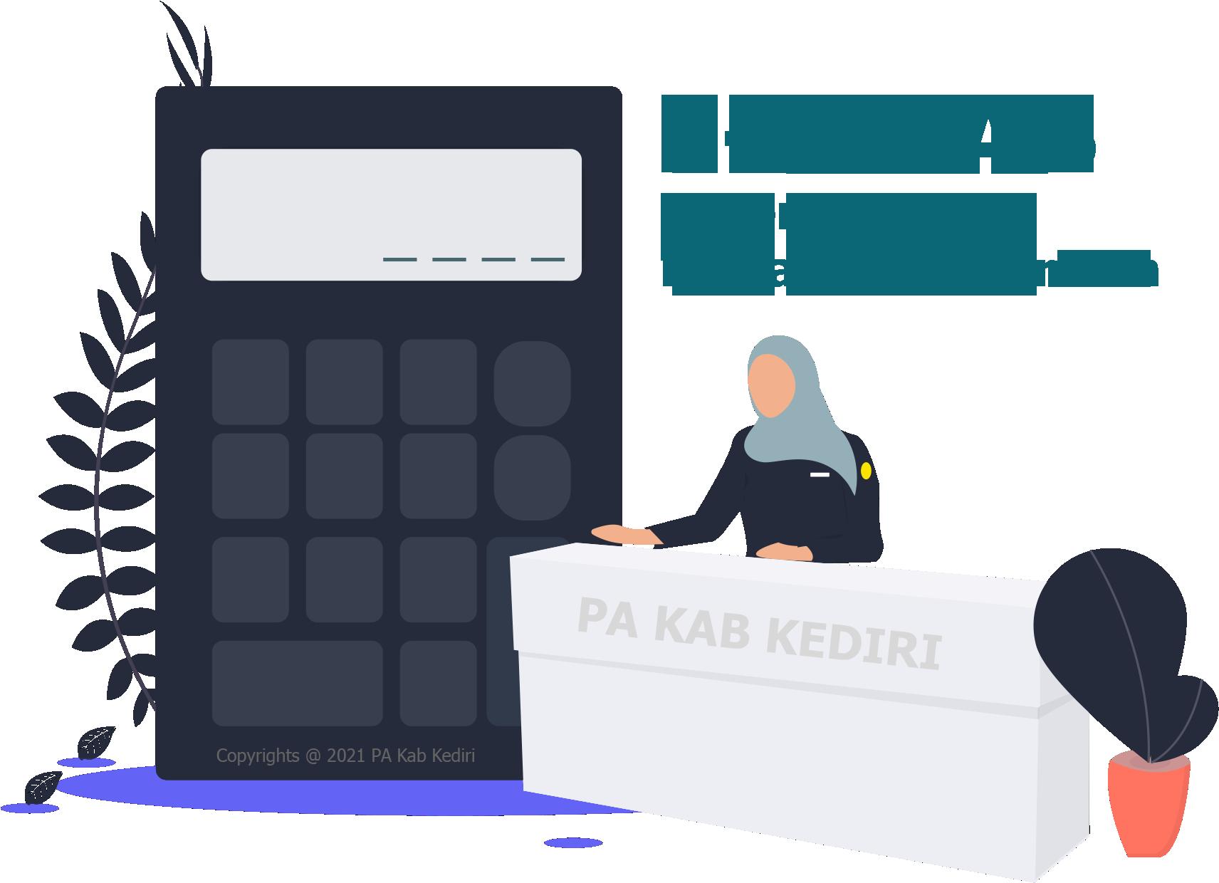 E-Hijab